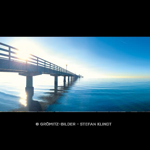 Große Seebrücke
