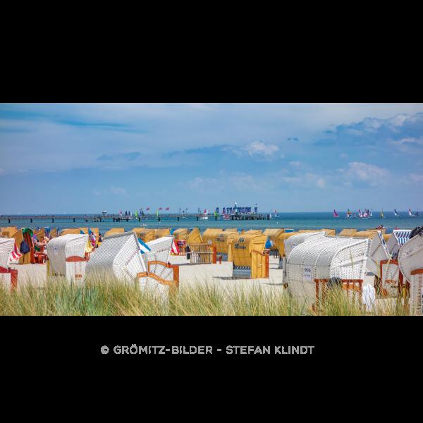 075 Grömitz Bilder - SuperSail
